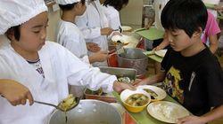 子どもの「食育」は、誰のために行われているのか