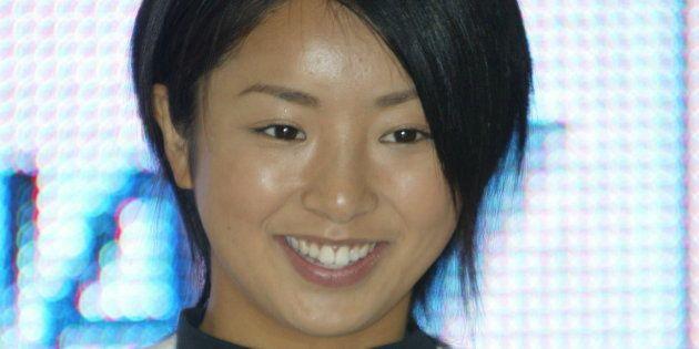 片岡安祐美さんが24時間テレビで公開プロポーズを受け号泣 「お願いします!」と快諾