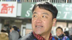 たむらけんじがオーナー務める新大阪のカレー店閉店へ、理由は?