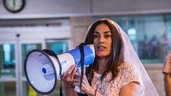米国:14歳の結婚が認められている米・ニューヨーク州
