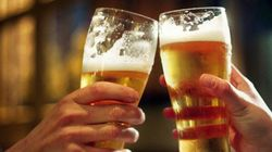 糖質ゼロのビールを飲めばダイエットできる?