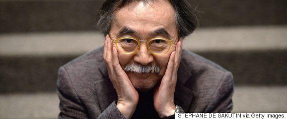 船村徹さん死去、84歳