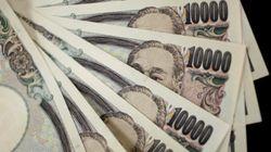 北朝鮮ミサイルが日本通過したのに円相場が急騰 一体なぜ?