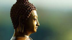 仏教について考えるだけで思いやりが深くなることが判明
