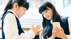 東京都の「自画撮り規制」は、児童ポルノの二次元規制(表現規制)とは無関係です!