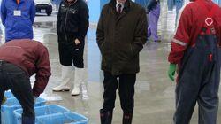 「汚染水」と闘って逝った福島「漁協組合長」が残した「宿題」--寺島英弥