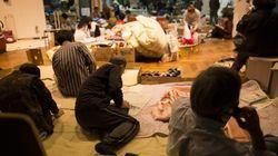 借り上げ仮設住宅に求められるコミュニティの視点-熊本地震を機にコミュニティを育む賃貸住宅の普及を:研究員の眼