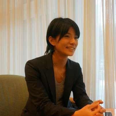 総合職の女性は、なぜ会社を辞めてしまうのか。「育休世代」の本音とジレンマーー中野円佳さんに聞く