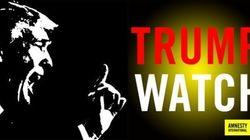 トランプ大統領 紛争鉱物規制の一時停止を検討