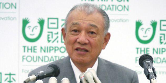 日本財団が熊本城修復に30億円、なぜこの金額?【熊本地震】