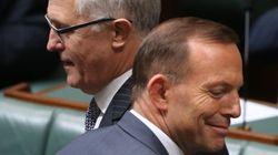 オーストラリアのアボット首相、党首選で敗れ退陣 マルコム・ターンブル前通信相が新首相に