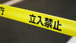 酒に酔った少女に集団で性的暴行の疑い 医師ら3人逮捕