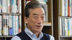 グローバル世界で活躍する日本人を育てる