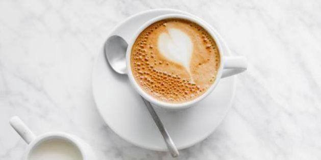 スウェーデンのコーヒー文化「フィーカ」から私たちが学べること