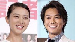TAKAHIRO、武井咲と結婚「来春には大切な家族がひとりふえる」