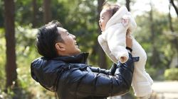 赤ちゃんの「日常化」がこの社会にもたらすものとは