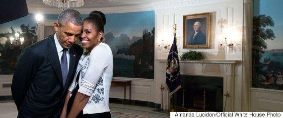 Supreme、オバマ元大統領をデザインした服で物議。盗用?それともオマージュ?