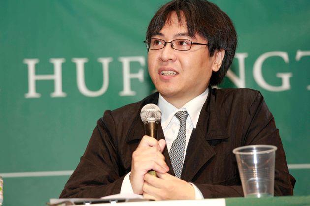 子育てしやすい国へ――小室淑恵さん、田中俊之さん、中野円佳さんと考えた、これからの働きかた
