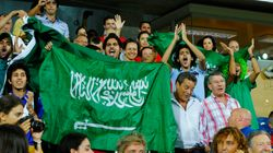 サウジアラビアのサルマン皇太子、W杯予選日本戦のチケットを買い占め 全部でいくら?