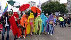 同性婚したいわけではない!?オーストリアのLGBT社会の真相に迫る