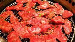 「焼肉の日」に届けたい、めっちゃウマそうな肉料理170連発 さあ、刮目せよ!
