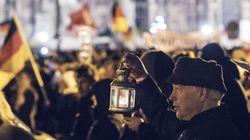 ヨーロッパで増大する「イスラム恐怖症」の背景には何があるのか