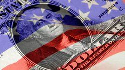 FEDウォッチも上昇、米3月利上げも可能性あり?
