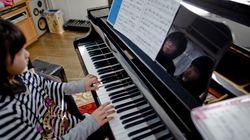 音楽教室は「公の演奏」に当たるの?