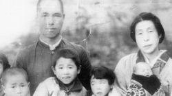 戦後50年近くサハリンに残された日本人 自らの半生つづる