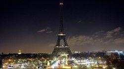 テロについて、フランス人から学べること