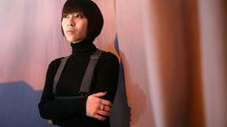 宇多田ヒカル、ほっこり子育てツイートに反響