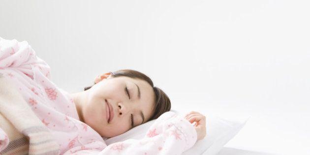 みんな、睡眠習慣を舐めている――非効率な生活リズムと、その世代間伝達について