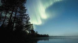 太陽フレア「1000倍規模」のコロナガス、予想より早く地球到達