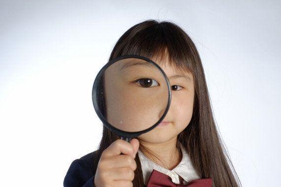理系ワーママに聞く「子どもが理系に興味を持つために、親ができること」