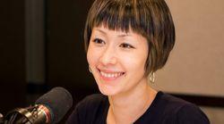 木村カエラさん「洋服はなりたい自分になれるもの」Lenet FUN! MY