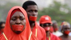 ボコ・ハラムに276人の少女が拉致されてから丸2年、世界は現状を恥じるべきだ。