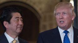 日米首脳会談のどの辺が残念だったか。