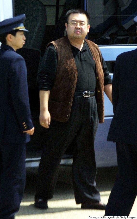金正男氏、運命に翻弄された数奇な生涯 北朝鮮「3代目」にして世襲批判、開放を主張