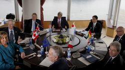 G7広島外務大臣会合共同コミュニケが強調すべきだったもの