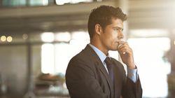 3人に1人は転職すべきではない。プロが教える、現職にとどまるべきか見極めるポイント