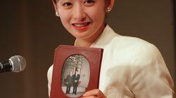 斉藤由貴、医師との不倫認め謝罪 夫には「ありのままを話し、謝罪しました」
