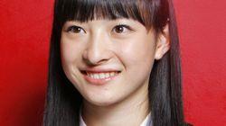 松野莉奈さん急死、エビ中は活動止めないと宣言「もっと大きなステージを見せたい」