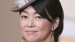 中島知子、サプライズ出演して近況語る 降板から7年、テレビ東京の後継番組