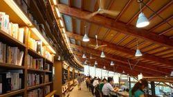 武雄市図書館の選書問題で市教委が釈明、樋渡前市長は「関知せず」