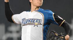 大谷翔平選手(日ハム)がついに今オフ、メジャー挑戦へ 複数の関係者明かす