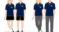 「女子の制服、スカート禁止」は男女平等?それとも押しつけ?