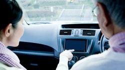 高齢者の交通事故、どう防ぐ-