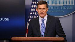 フリン大統領補佐官辞任:「ロシア」を巡り足並み乱れるトランプ政権--足立正彦