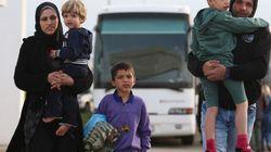難民・移民政策は本当にその国の「内政問題」?