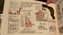 パリ銃撃、殺された風刺漫画家たちの知られざる日本との交流が明らかに
